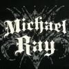Michael Ray, from New York NY