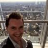 Rob Dawes Facebook, Twitter & MySpace on PeekYou