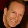 Kevin O'keefe, from New York NY