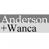 Anderson Wanca, from Rolling Meadows IL