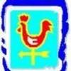 Bob Chicken Facebook, Twitter & MySpace on PeekYou