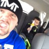 Joshua Kimbler Facebook, Twitter & MySpace on PeekYou