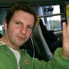 Gary Nelson Facebook, Twitter & MySpace on PeekYou