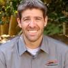 Mike Davis, from Kannapolis NC