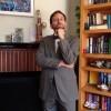 John O'neill, from San Francisco CA