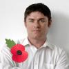 Duncan Smith Facebook, Twitter & MySpace on PeekYou