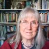 Margaret Nelson, from Suffolk VA