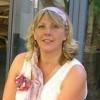 Aileen Greig Facebook, Twitter & MySpace on PeekYou
