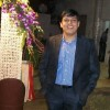 Sumeet Jain Facebook, Twitter & MySpace on PeekYou