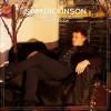 Sam Dickinson Facebook, Twitter & MySpace on PeekYou