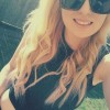Maree Brooks Facebook, Twitter & MySpace on PeekYou