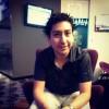 James Olb Facebook, Twitter & MySpace on PeekYou