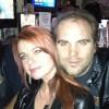 Lawrence Reedy Facebook, Twitter & MySpace on PeekYou