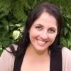 Elissa Jenkins Facebook, Twitter & MySpace on PeekYou
