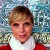 Francesca Tronchin Facebook, Twitter & MySpace on PeekYou