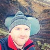 Scott Cuthbertson Facebook, Twitter & MySpace on PeekYou