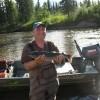 Kurt Davis, from Flagstaff AZ