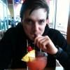 Rene Hemingway Facebook, Twitter & MySpace on PeekYou