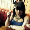 Rebbecca Dean Facebook, Twitter & MySpace on PeekYou
