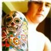 Martin Gordon Facebook, Twitter & MySpace on PeekYou