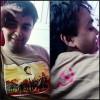 Ash Parajuli Facebook, Twitter & MySpace on PeekYou
