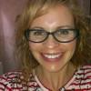 Emma Hardy Facebook, Twitter & MySpace on PeekYou