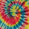 Garden Naoms Facebook, Twitter & MySpace on PeekYou