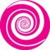 Sweet Buffets Facebook, Twitter & MySpace on PeekYou