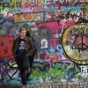 Jonathon Fowler Facebook, Twitter & MySpace on PeekYou