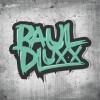 Paul Dluxx Facebook, Twitter & MySpace on PeekYou