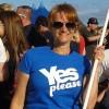 Nancy Bryson Facebook, Twitter & MySpace on PeekYou