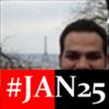 Taher El-Shafei Facebook, Twitter & MySpace on PeekYou