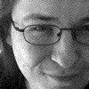 David Wagner Facebook, Twitter & MySpace on PeekYou