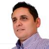 Julius Aguirre Facebook, Twitter & MySpace on PeekYou