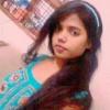 Pooja Mallick Facebook, Twitter & MySpace on PeekYou