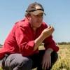 Richard Gunner, from Adelaide