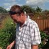 Peter Hawkins Facebook, Twitter & MySpace on PeekYou