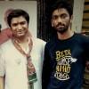 Patel Vinay Facebook, Twitter & MySpace on PeekYou