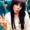 Kerrie Xx Facebook, Twitter & MySpace on PeekYou