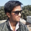 Rahul Prajapati Facebook, Twitter & MySpace on PeekYou