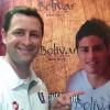 Nate Beckman Facebook, Twitter & MySpace on PeekYou