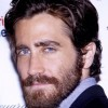 Jake Gyllenhaal, from Los Angeles CA