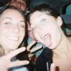 Mallory Wright Facebook, Twitter & MySpace on PeekYou