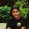 Jessica Ramirez, from Midway City CA