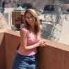 Lacy Mcelwain Facebook, Twitter & MySpace on PeekYou
