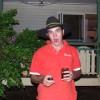 Norman Dodd Facebook, Twitter & MySpace on PeekYou