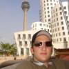 Kai Drescher Facebook, Twitter & MySpace on PeekYou