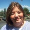 Marianne King, from Spokane WA
