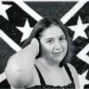 Marcia Wallace, from Hazel Green AL