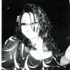 Juanita Maldonado, from Houston TX